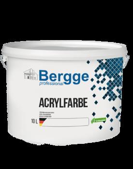 Bergge-Acrylfarbe-600x600