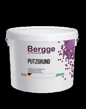 Bergge-Putzgrund-600x600
