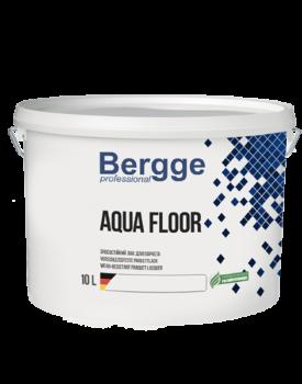 Bergge-aquafloor-600x600