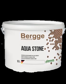 Bergge-aquastone-600x600
