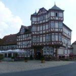 фасады в немецком стиле фото