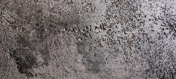 эффект бетона фото