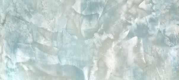 штукатурка эффект шелка фото