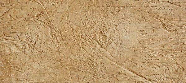 папирус штукатурка фото