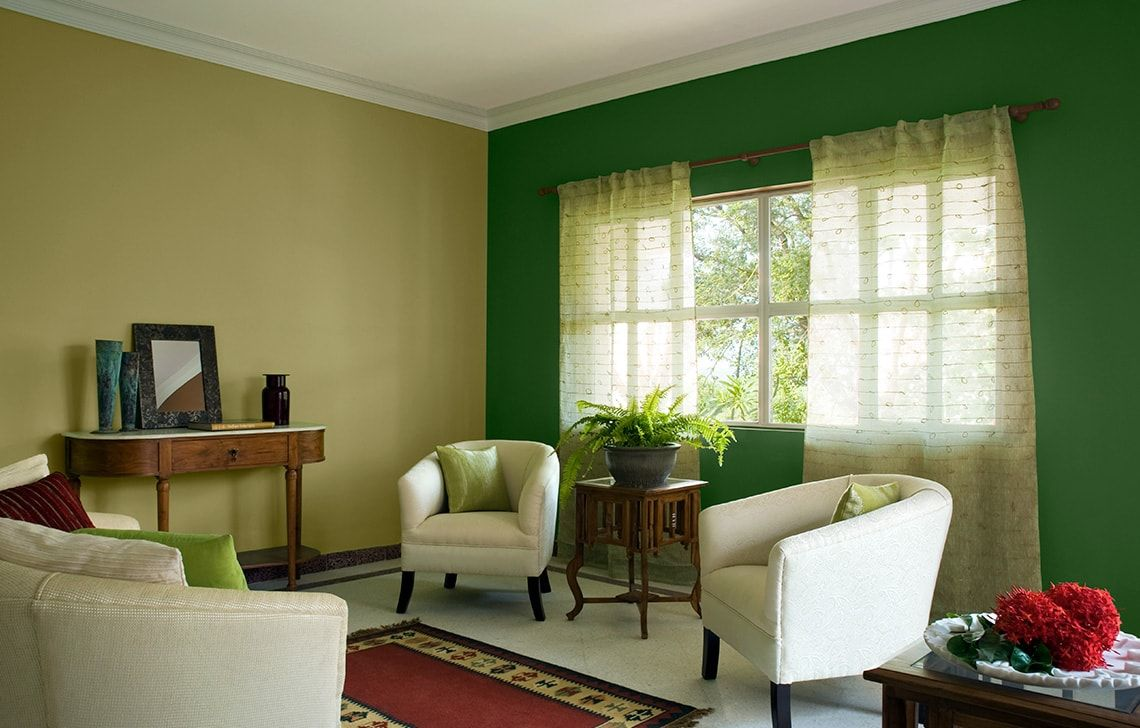 Asian Paints Living Room Color Ideas. Asian Paints Colour Combinations