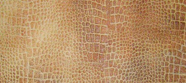 эффект кожи фото