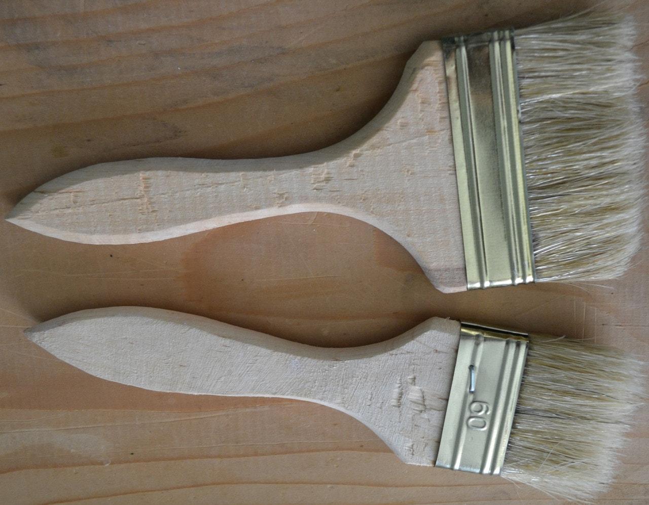 малярный инструмент фото