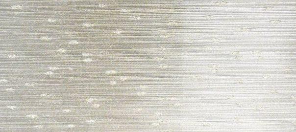 штукатурка 1000 линий фото