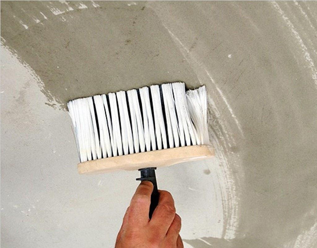 Идеальные брови: как сделать самой в домашних условиях с фото 33