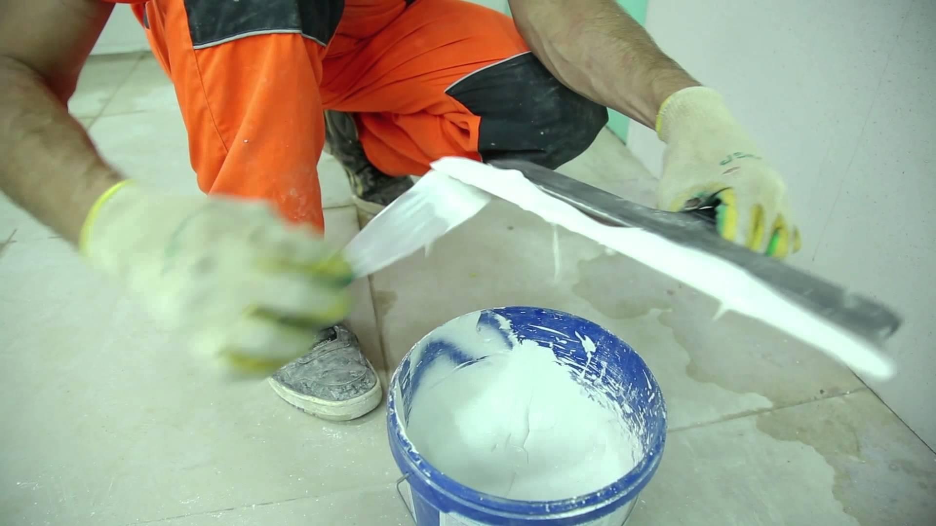 Как сделать полимерную глину в домашних условиях - wikiHow 27