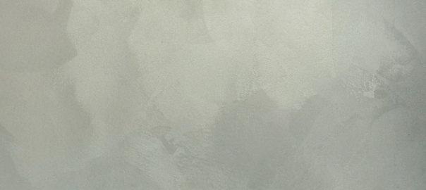 эффект шелка фото