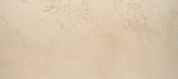 эффект дюны фото