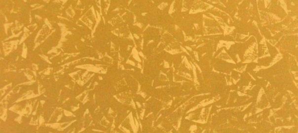 фактурная штукатурка фото