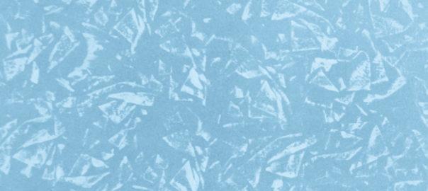 интерьерная шпаклевка фото