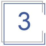 3-pr-b