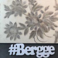 decor-bergge-00003