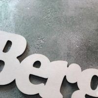 decor-bergge-00010-1