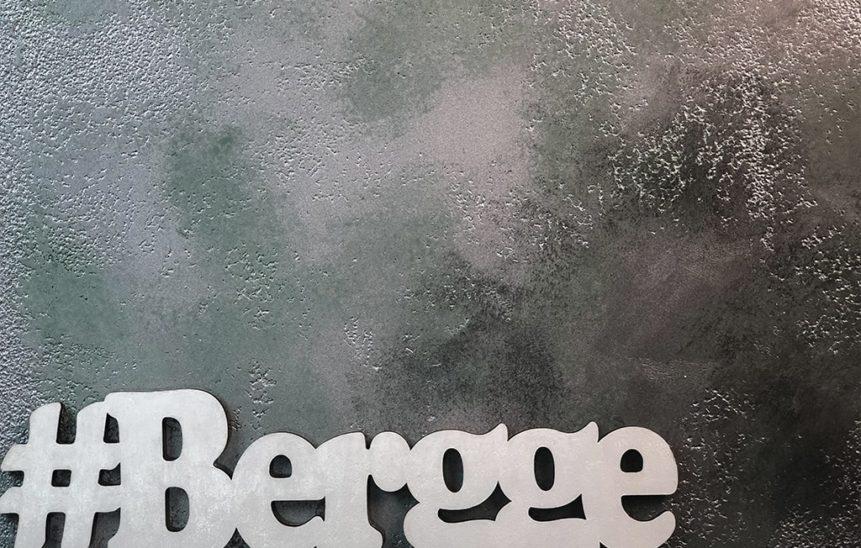 decor-bergge-00010