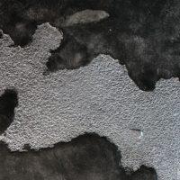 decor-bergge-00011-1