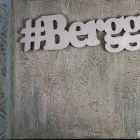 decor-bergge-12