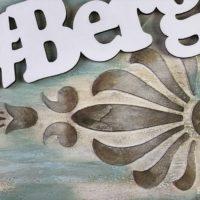 decor-bergge-13-1