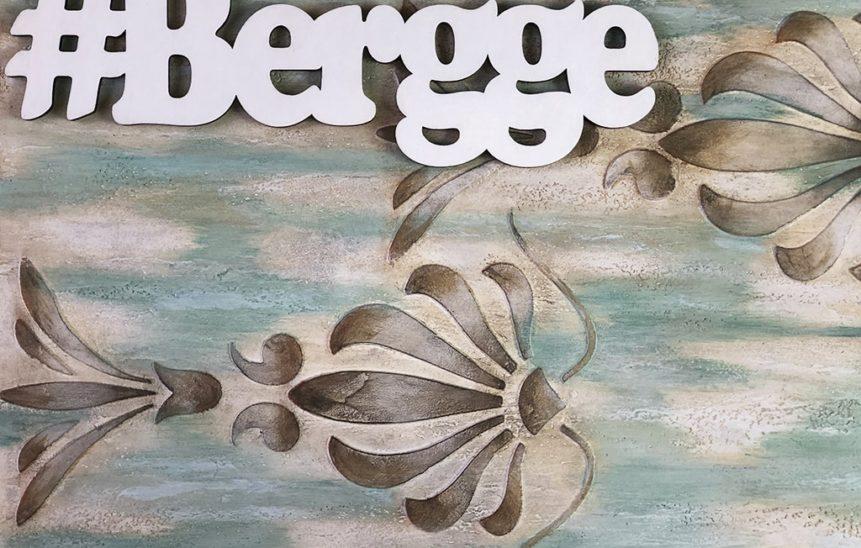 decor-bergge-13
