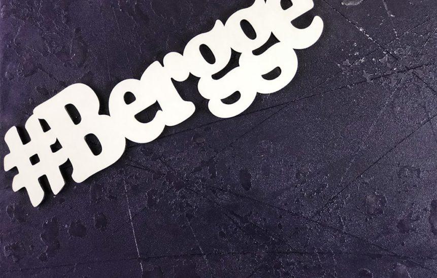 decor-bergge-18