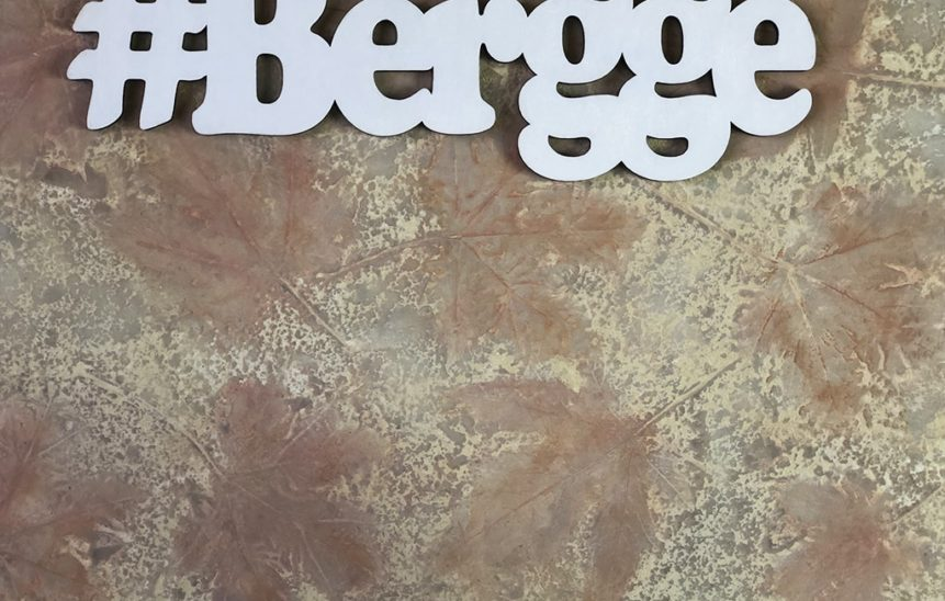 decor-bergge-19