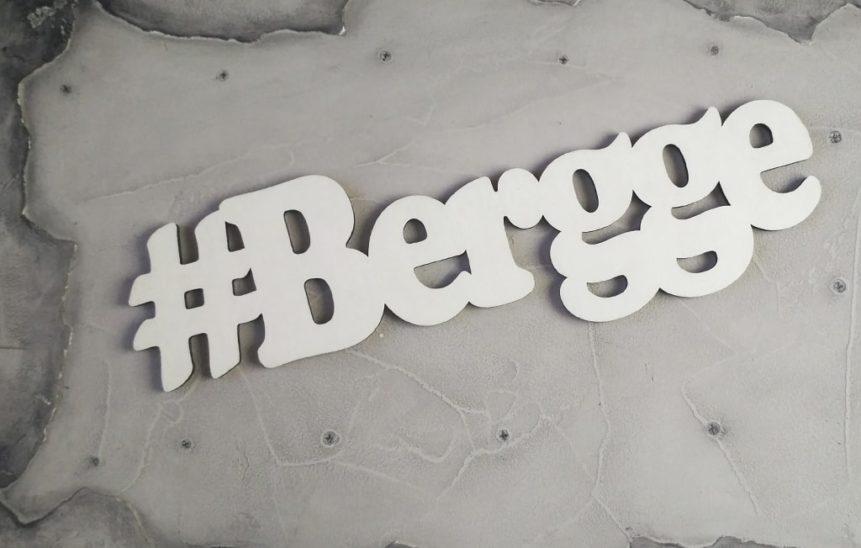 decor-bergge-00027