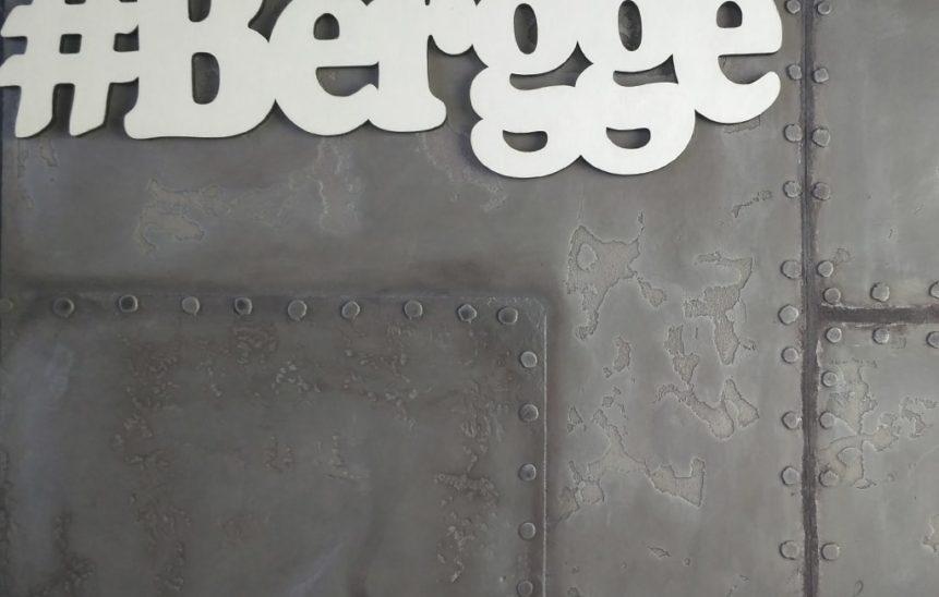 decor-bergge-00028