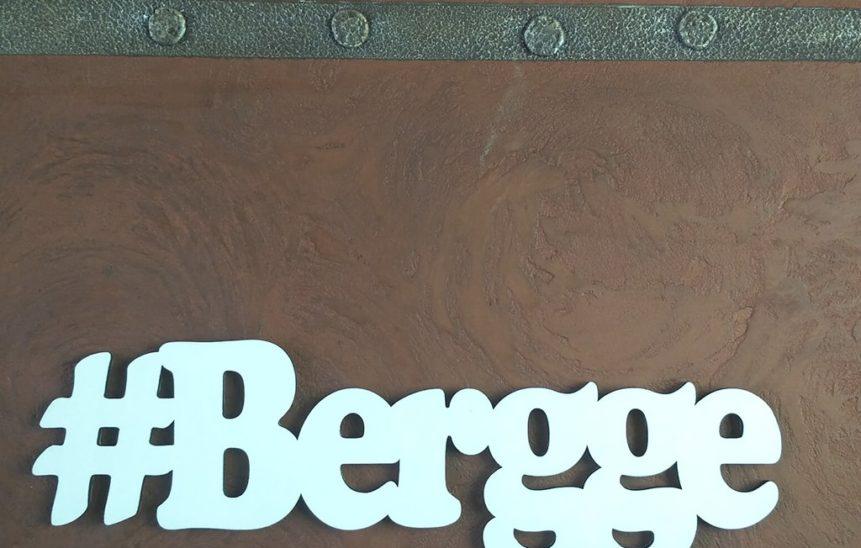 decor-bergge-00030