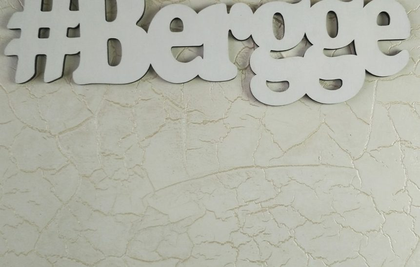 decor-bergge-00032
