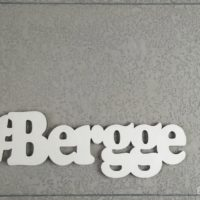 decor-bergge-00033