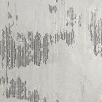 decor-bergge-00035-3