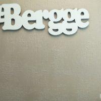 decor-bergge-00039