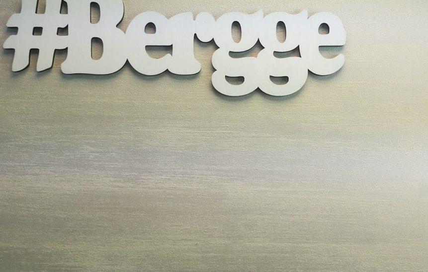 decor-bergge-00040