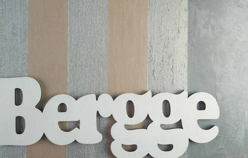 decor-bergge-00042