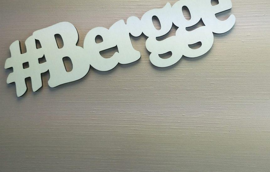 decor-bergge-00043
