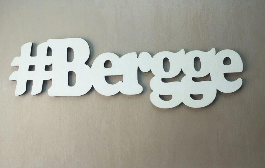 decor-bergge-00044