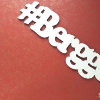 decor-bergge-00048