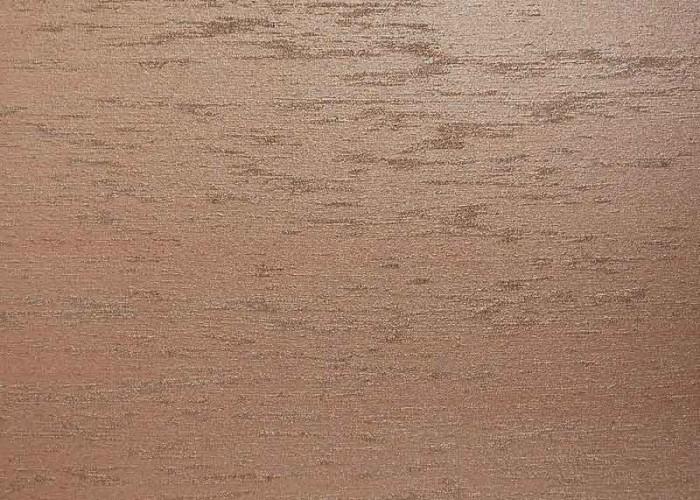 Эффект дюны-декоративная краска